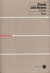 Příběh Rysa
