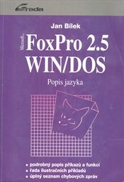 FoxPro 2.5 WIN/DOS
