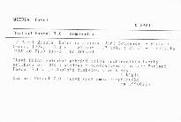 Borland Pascal 7.0 - kompendium