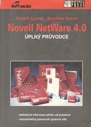 Novell NetWare 4.0 - úplný průvodce