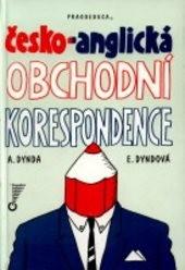 Česko-anglická obchodní korespondence