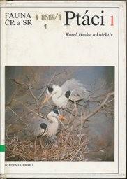 Ptáci - Aves                         (Díl 1)