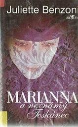 Marianna a neznámý Toskánec                         (Díl 2)