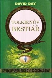 Tolkienův bestiář
