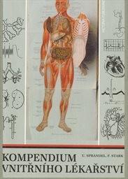 Kompendium vnitřního lékařství