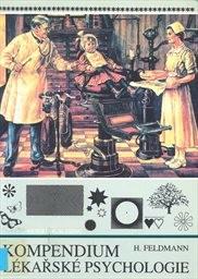 Kompendium lékařské psychologie