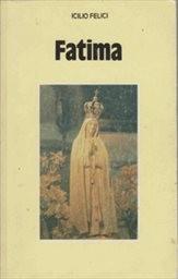 Fatima; Fatima.