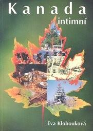 Kanada intimní                         (Sv. 1)