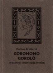 Goromomo goroló