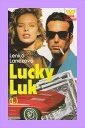 Lucky Luk                         ([Díl] 1)