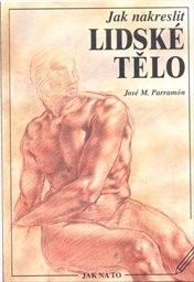 Jak nakreslit lidské tělo