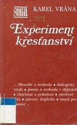 Experiment křesťanství