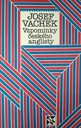 Vzpomínky českého anglisty