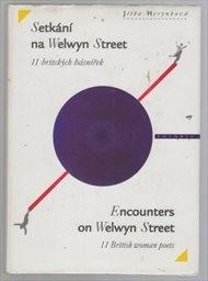 Setkání na Welwyn Street