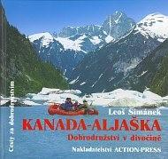 Kanada - Aljaška