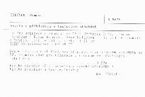 Fyzika v příkladech a testových otázkách