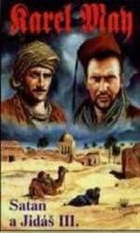 Satan a Jidáš                         ([Část] 3)