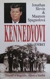 Kennedyovi, nová generace