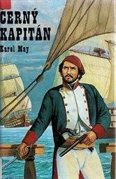 Černý kapitán