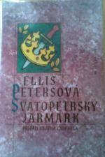 Svatopetrský jarmark