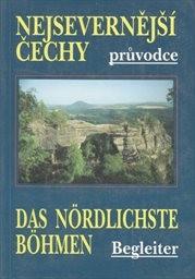 Nejsevernější Čechy