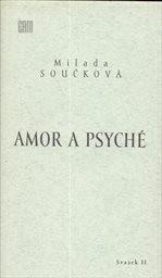 Amor a Psyché