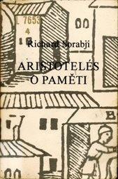 Aristotelés - O paměti