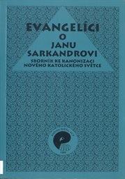 Evangelíci o Janu Sarkandrovi