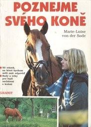 Poznejme svého koně