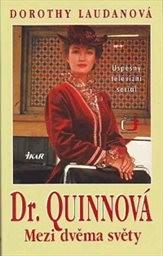 Dr. Quinnová                         (Díl 1,)