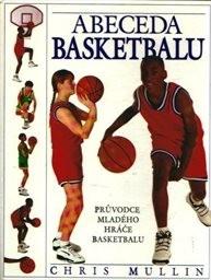 Abeceda basketbalu