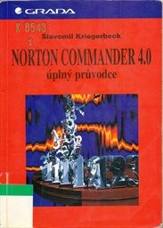 Norton Commander 4.0