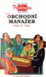 Obchodní manažer