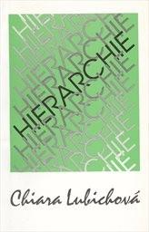 Hierarchie a její místo v životě církve