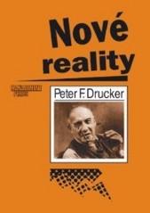 Nové reality