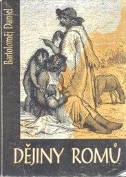 Dějiny Romů