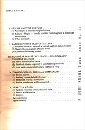 Dějiny hmotné kultury                         ([Díl] 2, [část] 1)