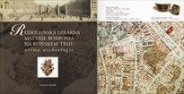 Rudolfínská lékárna Matyáše Borbonia na Koňském trhu očima archeologie