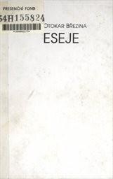 Eseje