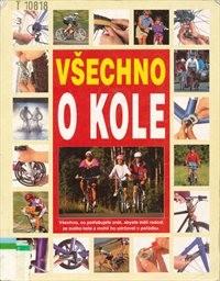 Všechno o kole