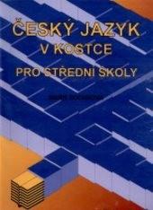 Český jazyk v kostce