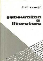 Sebevražda a literatura