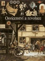 Osvícenství a revoluce