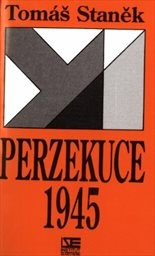 Perzekuce 1945