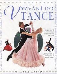 Vyzvání do tance