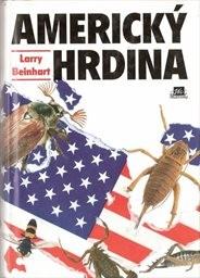 Americký hrdina