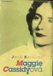 Maggie Cassidyová