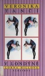 Veronika tančí v Londýně                         (Část 2)