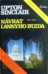 Návrat Lannyho Budda                         (Část 1)