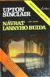 Návrat Lannyho Budda                         (Část 2)